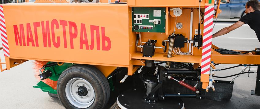 Элеватор смета фольксваген транспортер купить бу в самаре на авито